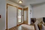 3680 Espana Way - Photo 5