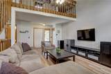 3680 Espana Way - Photo 8