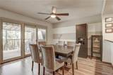 3680 Espana Way - Photo 9