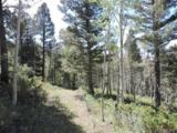 6150 Wood Road - Photo 1