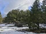 0 West Creek Road - Photo 1
