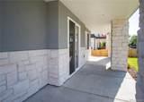 5601 Iowa Avenue - Photo 9