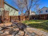 11942 84th Place - Photo 24