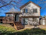 11942 84th Place - Photo 25