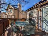 11942 84th Place - Photo 26