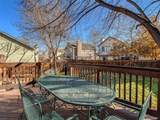 11942 84th Place - Photo 27