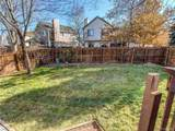 11942 84th Place - Photo 28