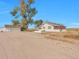 9561 County Road 51 - Photo 1