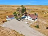 9561 County Road 51 - Photo 2