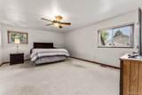 9076 Colorado Circle - Photo 17