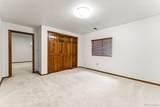 9076 Colorado Circle - Photo 30