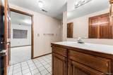 9076 Colorado Circle - Photo 31
