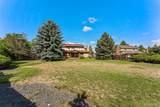 9076 Colorado Circle - Photo 37