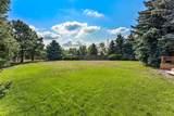 9076 Colorado Circle - Photo 38