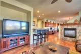 2735 Southshire Road - Photo 9