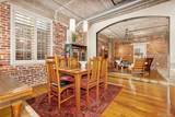 1449 Wynkoop Street - Photo 19