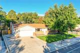 2738 Flintridge Drive - Photo 17