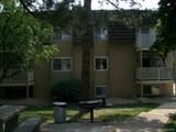 7615 Quincy Avenue - Photo 18