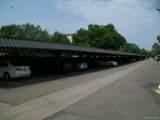 7615 Quincy Avenue - Photo 19