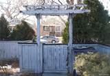 1136 Madison Street - Photo 2