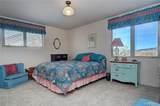 704 Crestone Avenue - Photo 25