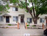 17658 Loyola Drive - Photo 1