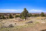 11605 Pine Canyon Drive - Photo 39