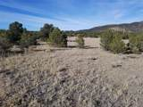 10765 Sawatch Range Road - Photo 16
