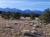 10765 Sawatch Range Road - Photo 20