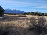 10765 Sawatch Range Road - Photo 32