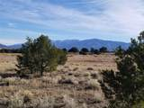 10765 Sawatch Range Road - Photo 8