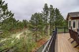8920 Scenic Pine Drive - Photo 25