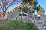 4659 Lowell Boulevard - Photo 2