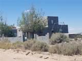 16840 Westcliff Drive - Photo 6