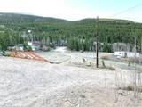 0 Aspen Road - Photo 2