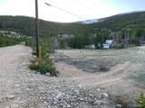 0 Aspen Road - Photo 3