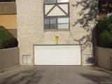 7255 Quincy Avenue - Photo 16