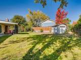 185 Griffith Street - Photo 27