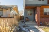 4411 Vrain Street - Photo 2