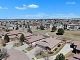 2467 Spanish Oak Terrace - Photo 2