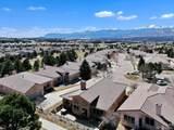 2467 Spanish Oak Terrace - Photo 3