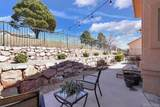 2467 Spanish Oak Terrace - Photo 33