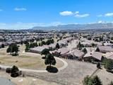 2467 Spanish Oak Terrace - Photo 4