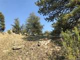 840 Arapaho Trail - Photo 11
