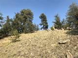 840 Arapaho Trail - Photo 12
