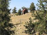 840 Arapaho Trail - Photo 14
