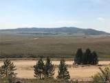840 Arapaho Trail - Photo 15