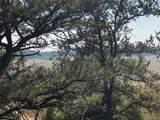 840 Arapaho Trail - Photo 18