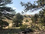 840 Arapaho Trail - Photo 20