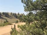 840 Arapaho Trail - Photo 22
